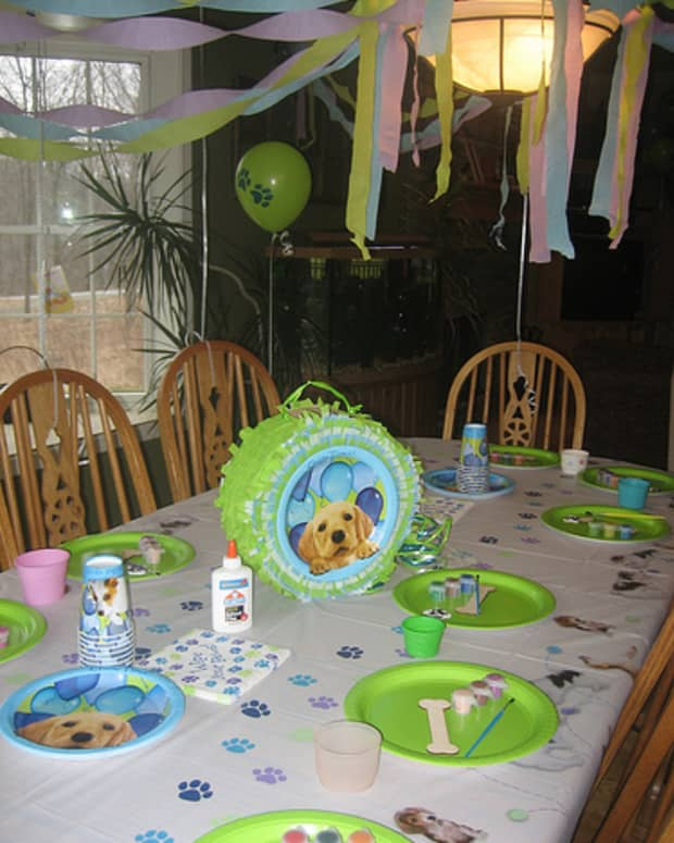how-to-throw-a-dog-theme-birthday-party