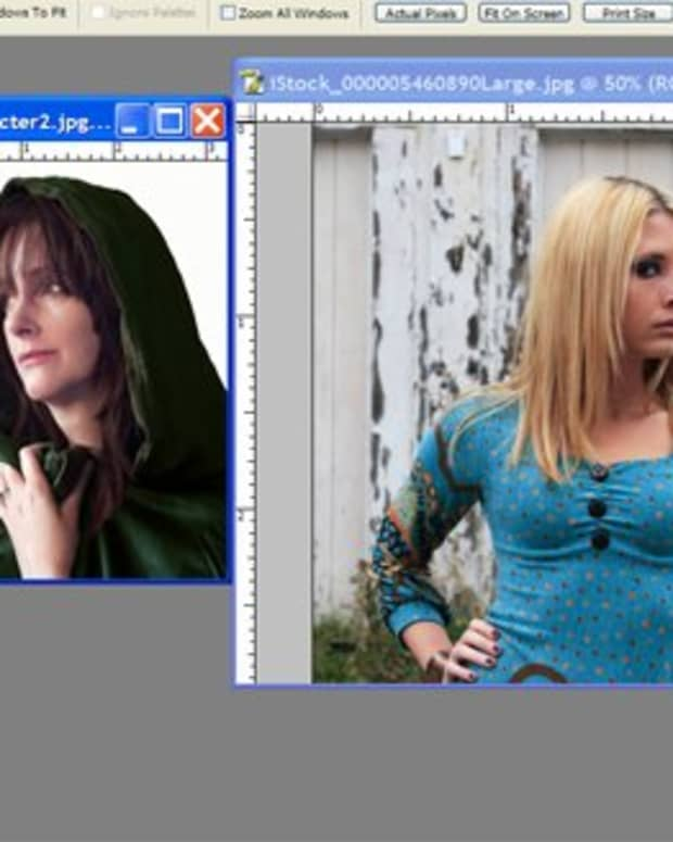 how-to-turn-yourself-into-a-superhero-with-photoshop