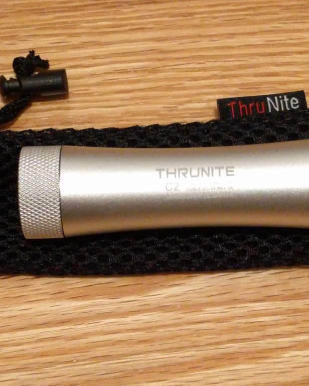 thrunite-c2-mini-3-400-mah-compact-portable-charger-review