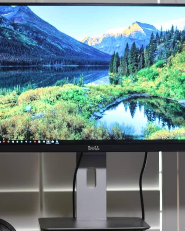 under-500-photo-video-editing-monitor