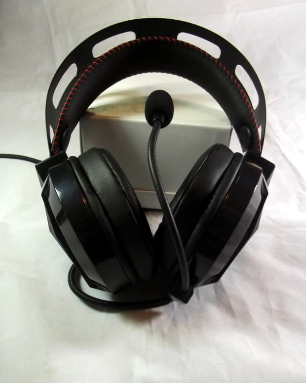 review-of-the-combatwing-m180-gaming-headset
