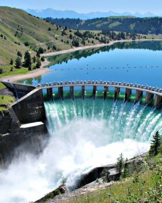 countries-that-generate-100-renewable-energy-for-their-electricity-needs