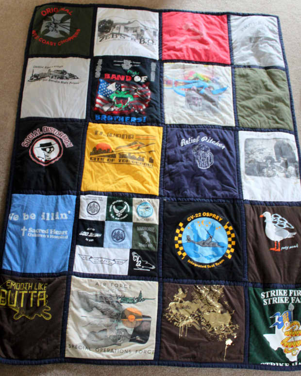 how-to-make-a-t-shirt-quilt-for-beginners-a-step-by-step-guide