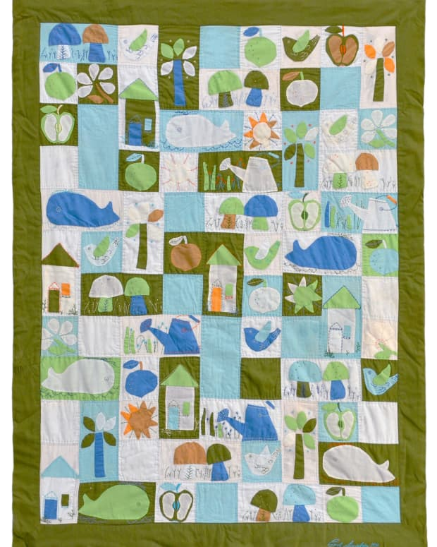 finding-history-in-quilts