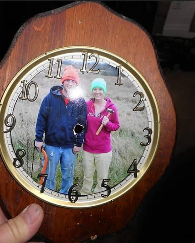 minnesota-crafts-installing-clock-kit-and-photo-face