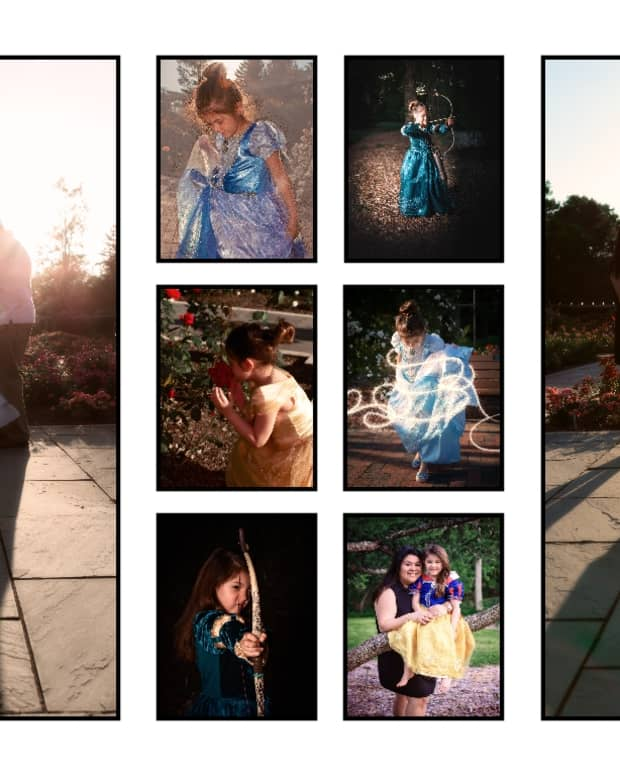 the-impact-of-social-media-on-photography-as-an-art