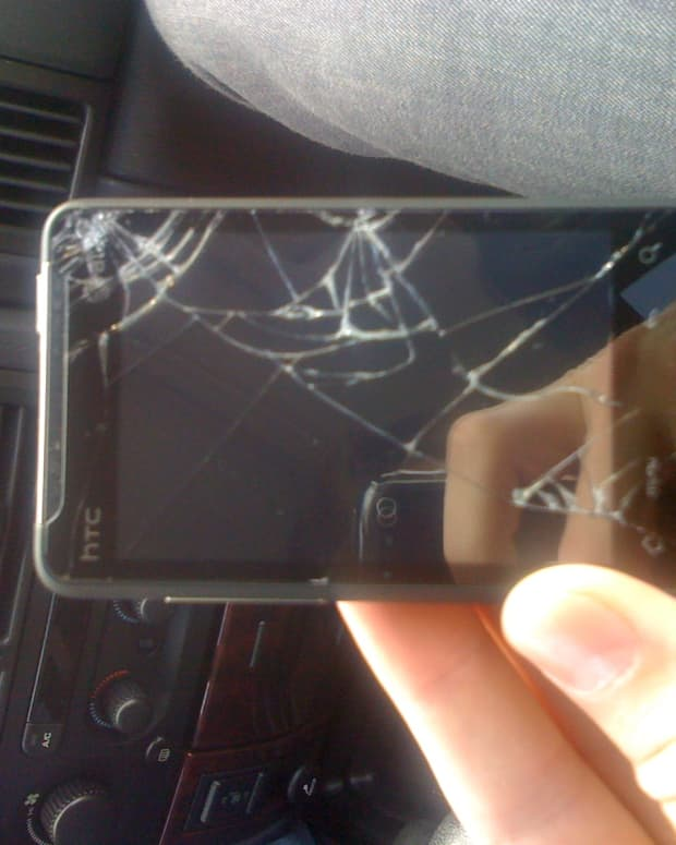 att-phone-insurance-for-dropped-broken-phone