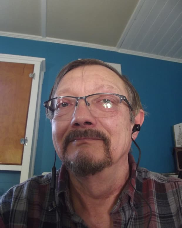 review-of-the-iteknic-ik-bh001-bluetooth-earbuds