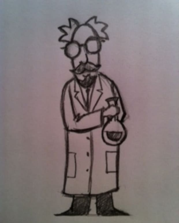 how-to-draw-a-scientist