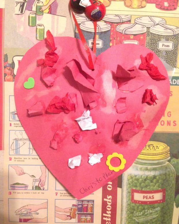 valentine-activities-for-toddlers