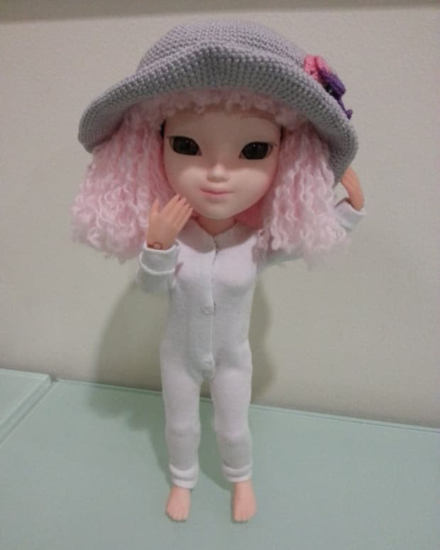 how-to-make-a-doll-wig-free-crochet-pattern