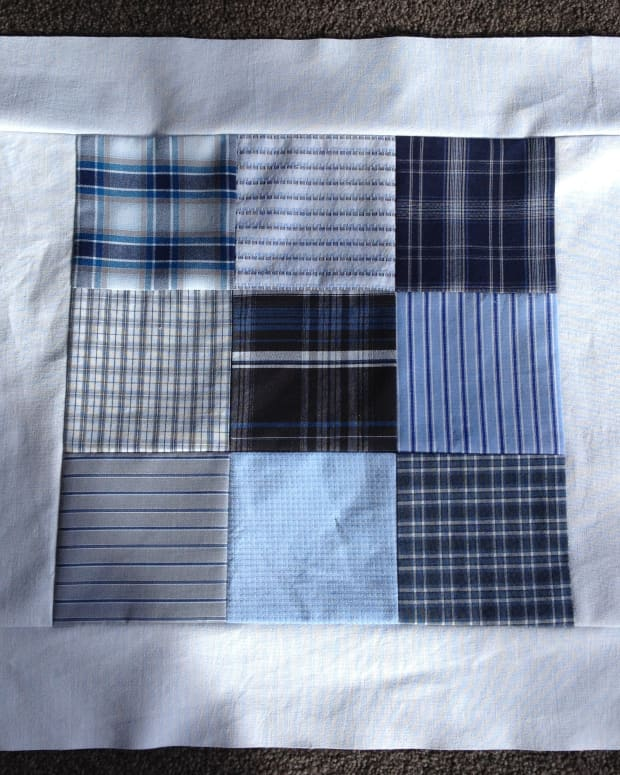 make-a-modern-quilt-with-up-cycled-mens-shirts