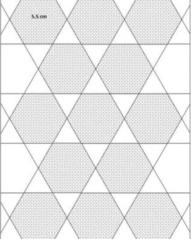 patchwork-hand-piecing