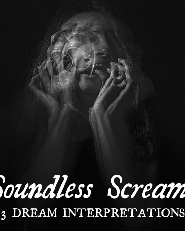 what-does-it-mean-to-dream-you-are-screaming-but-no-sound-comes-out-dream-symbol-interpretation