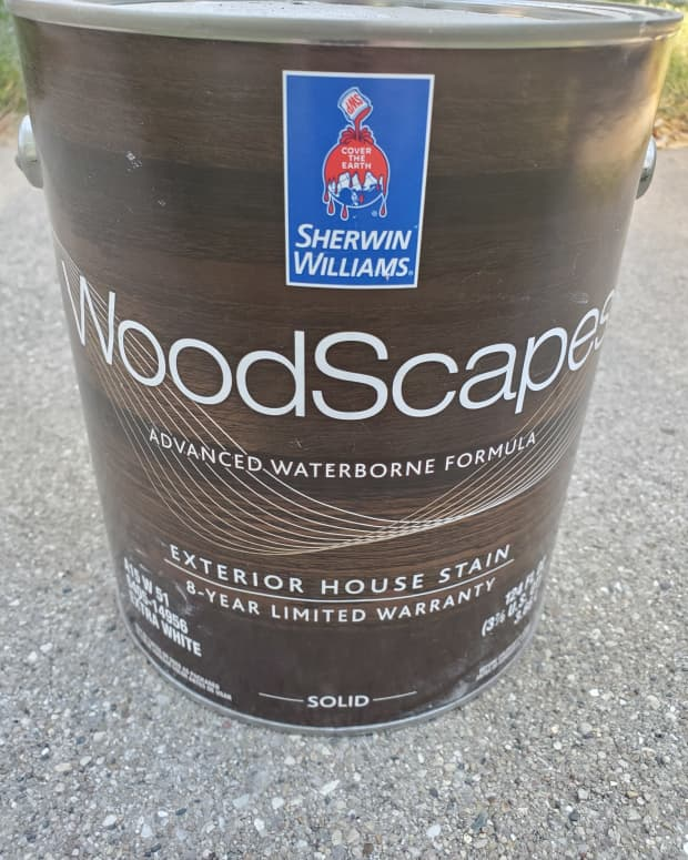 sherwin-williams-woodscapes-stain-review