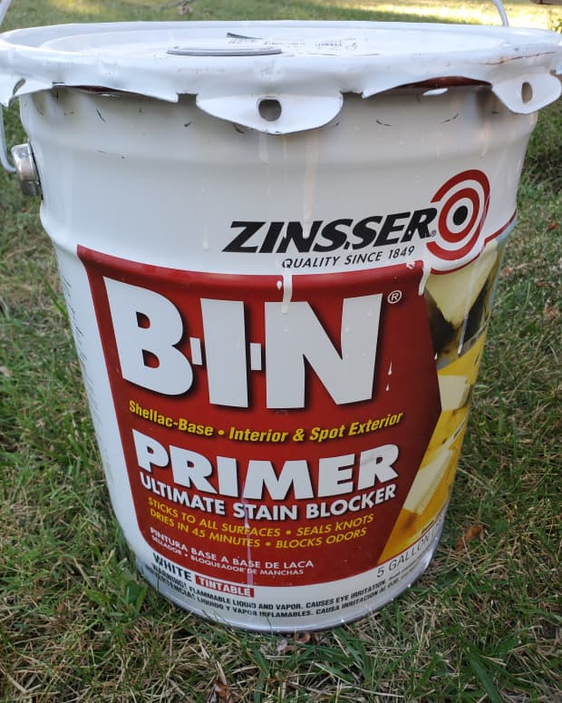 zinsser-bin-primer-review