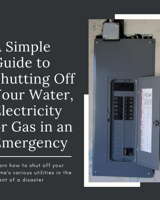 how-to-shut-your-homes-water-and-gas-in-an-emergency