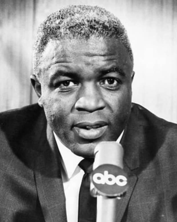 the-last-wish-of-jackie-robinson-and-the-search-for-baseballs-first-black-manager