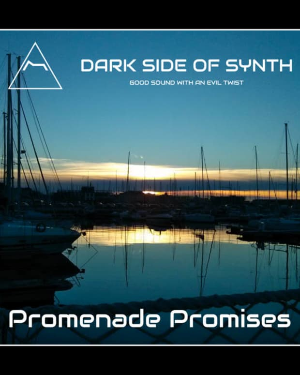 synth-ep-review-promenade-promises-by-dark-side-of-synth