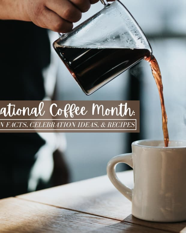 august-is-national-coffee-month