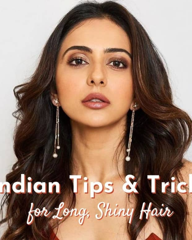 how-to-care-for-your-hair-like-indian-women-the-natural-way