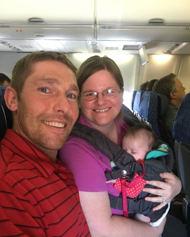 traveling-with-a-child