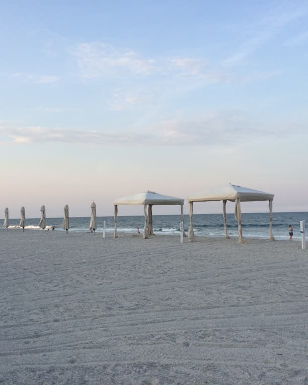 travel-tips-for-amelia-island-in-florida