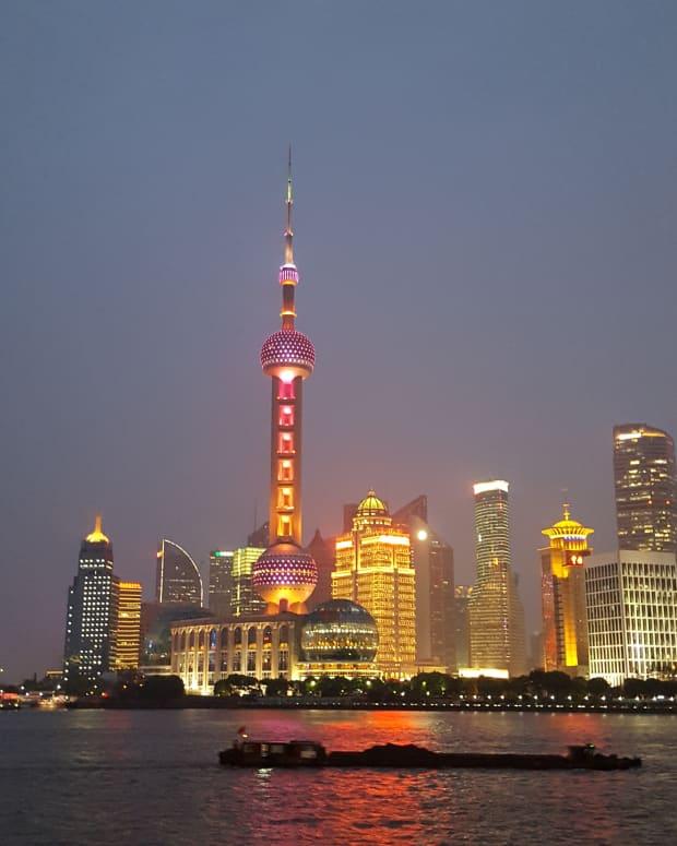 a-trip-to-shanghai
