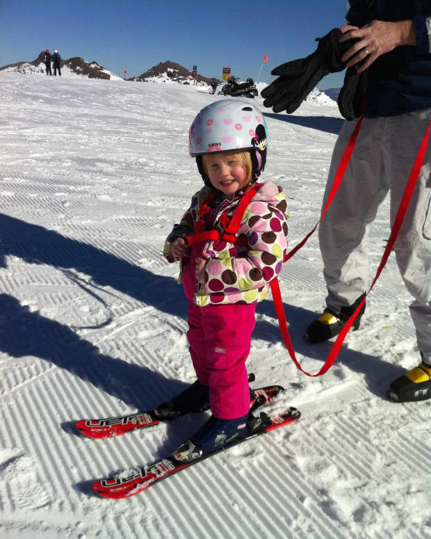 how-to-teach-a-kid-to-ski