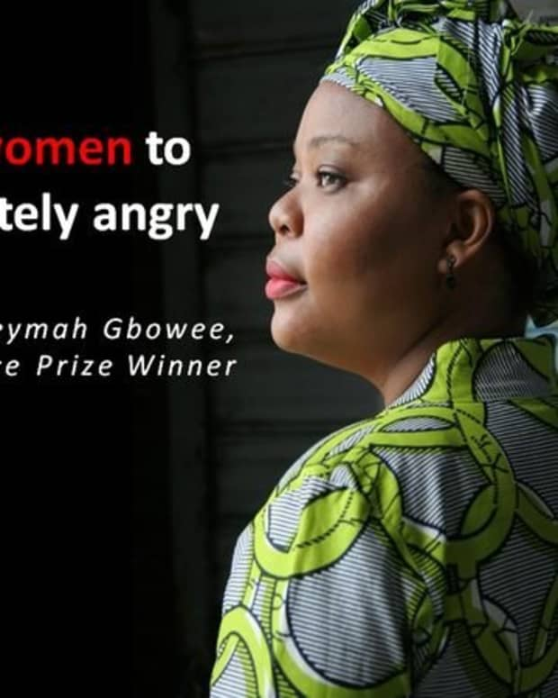 womens-rights-in-africa-unpicking-africas-religious-and-cultural-ties-to-patriarchy