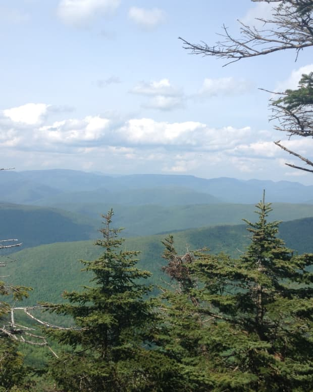 catskill-hike-slide-mountain