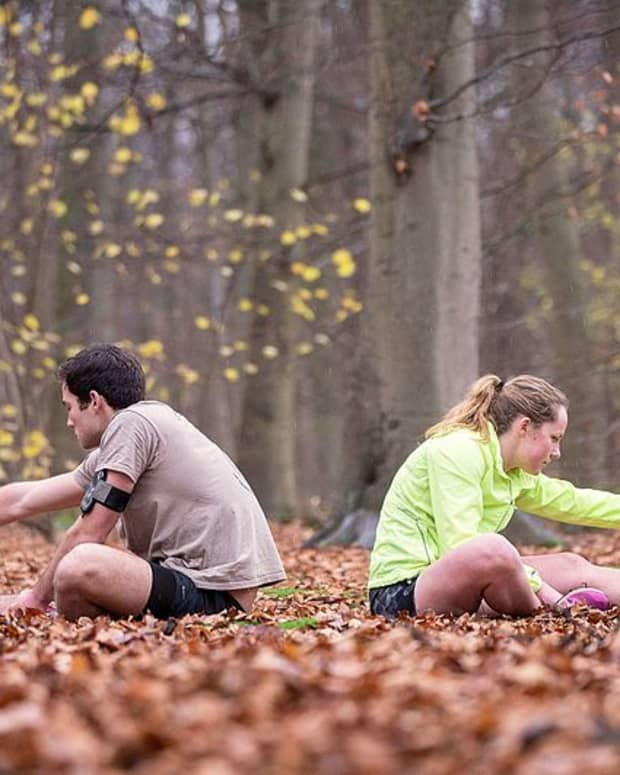 the-importance-of-exercise-to-college-students