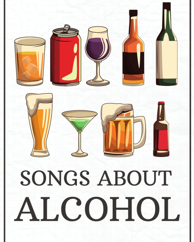 songs-about-alcohol