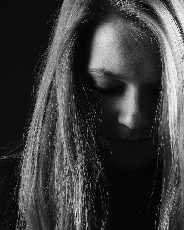 marital-rape-in-the-united-states