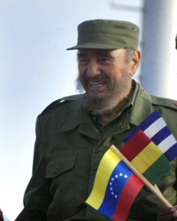 did-venezuelas-oil-diplomacy-challenge-american-interests-in-the-caribbean