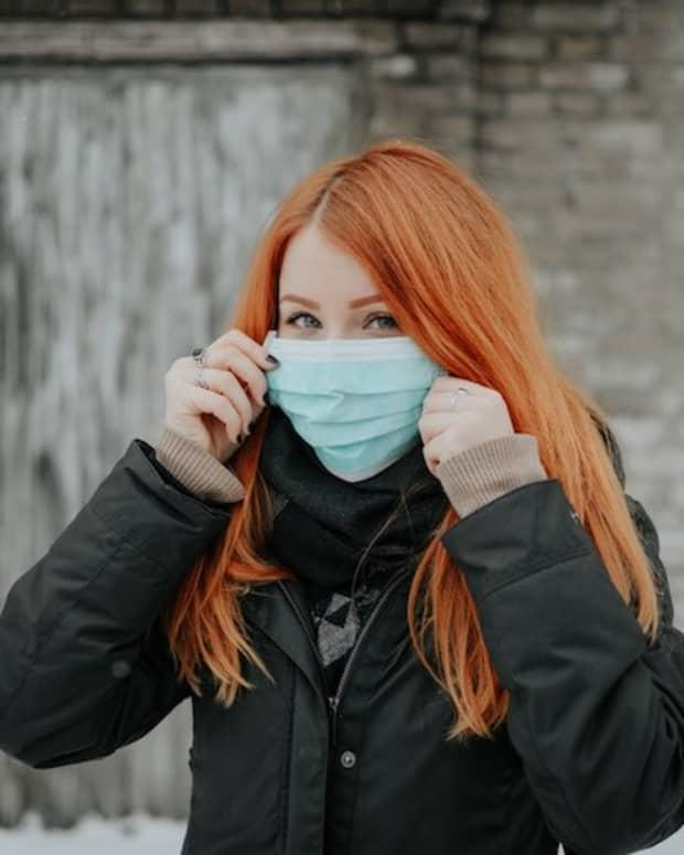 social-changes-after-coronavirus-pandemic
