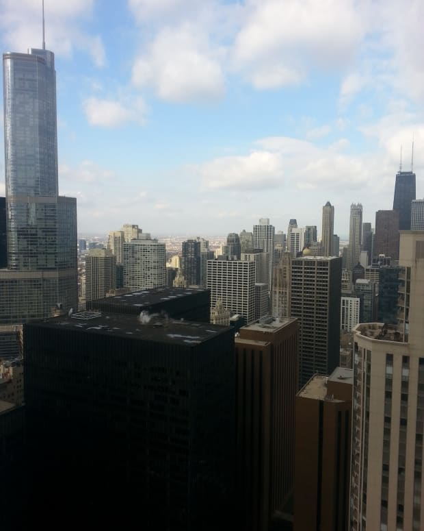 fear-despair-and-the-ongoing-gun-violence-in-chicago