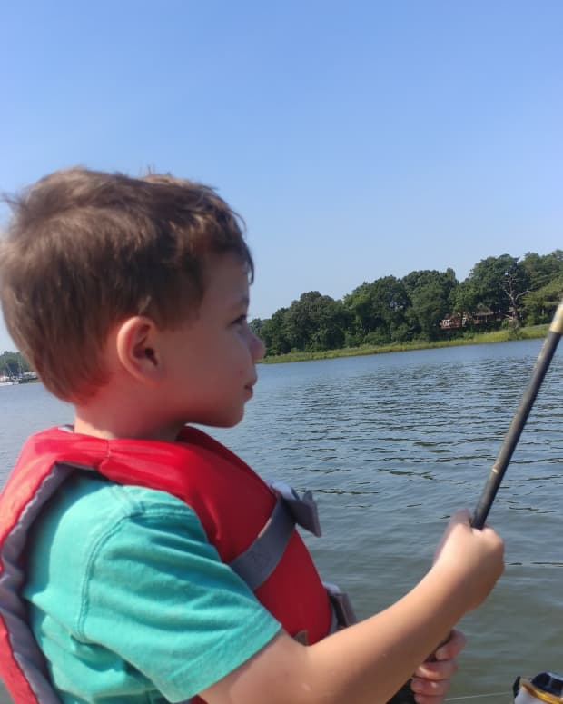 5-reasons-to-take-a-kid-fishing