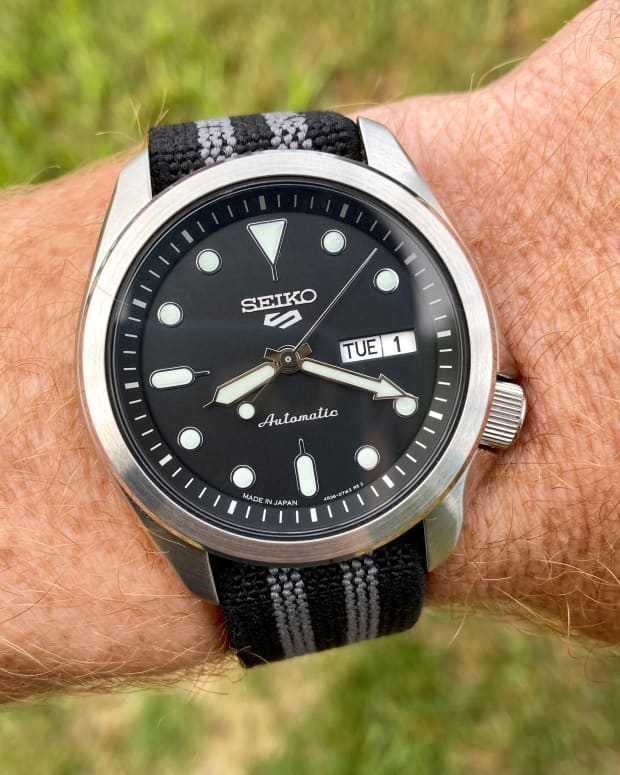 seiko-5-sports-srpe67-review-a-great-everyday-watch