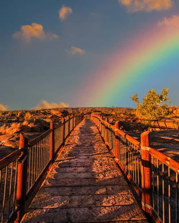 the-saga-of-rainbows