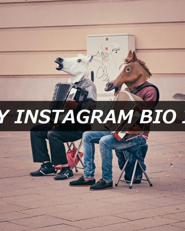 funny-instagram-bio-ideas