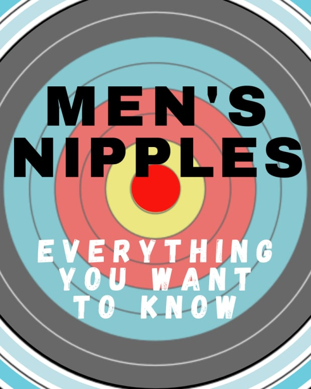 25-things-that-you-didnt-know-about-mens-nipples