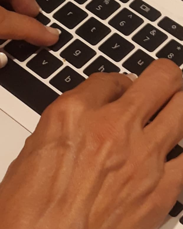 improve-your-typing-by-using-these-three-websites