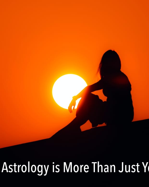 why-astrology-is-more-than-just-your-sun-sign