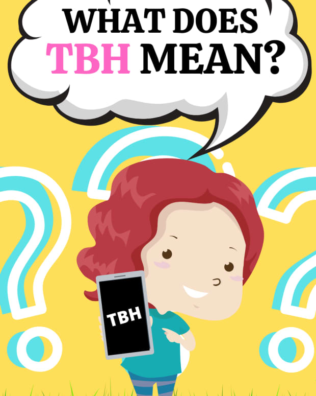 tbh-meaning