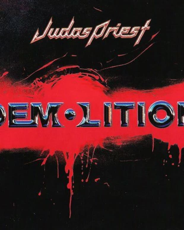 forgotten-hard-rock-albums-judas-priest-demolition
