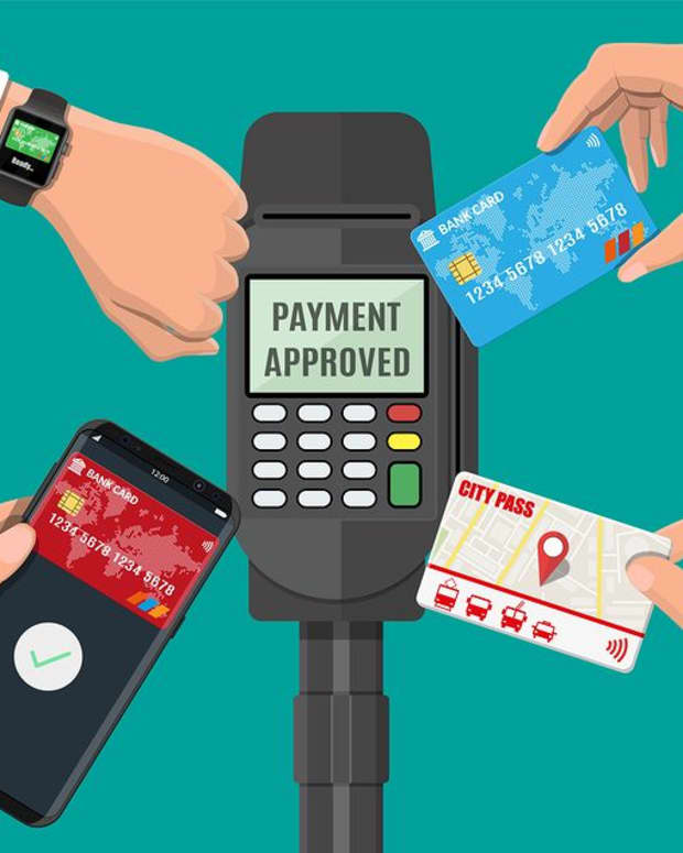 what-is-your-opinion-on-the-prospect-of-a-cashless-society