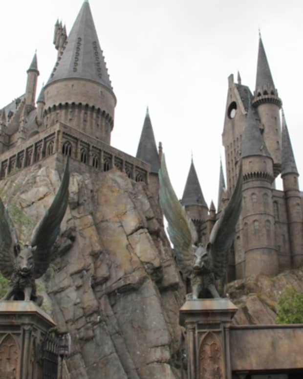 how-to-properly-design-your-theme-park