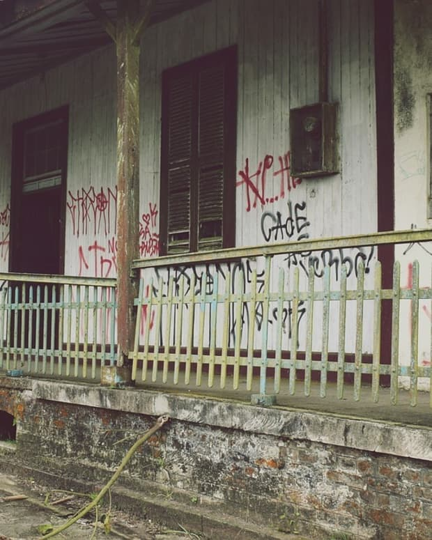 how-to-survive-being-a-landlord-or-a-renter