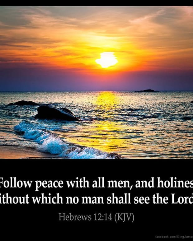 a-hymn-without-holiness-no-one-will-see-the-lord